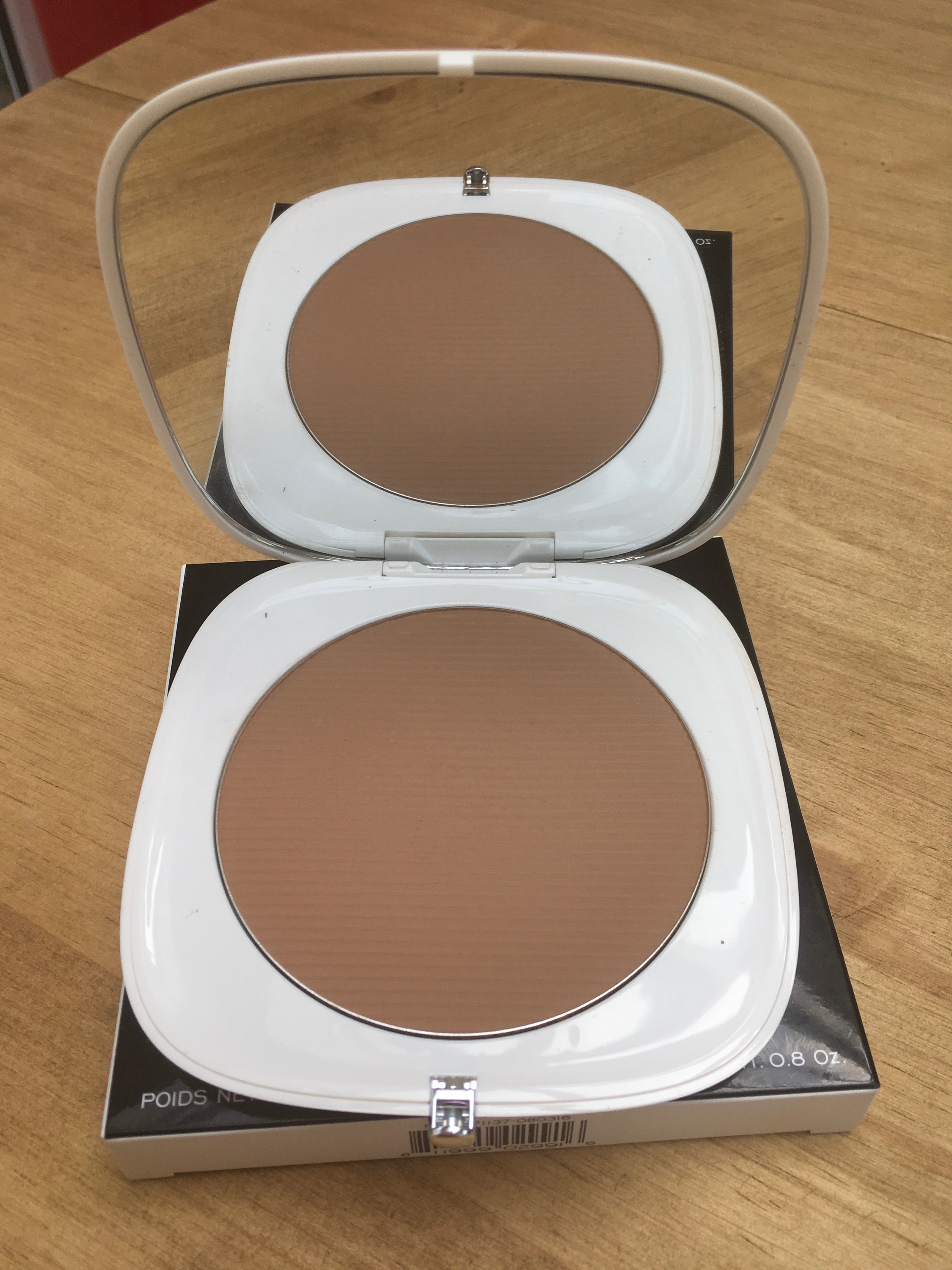 O!Mega Bronzer Perfect Tan by Marc Jacobs Beauty #22